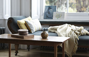 Styled-by-Amber-editorial-styling-interior-day-bed-coffee-table